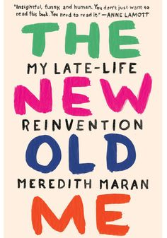 Determined to reinvent herself after divorcing her wife, Maran starts fresh in L.A., seeking work, kindling friendships and even dating a man. A funny, seasoned take on dashed illusions.