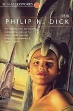 Philip K Dick Gnosticism 32