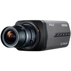 http://kapoornet.com/samsung-samsung-network-hd-box-camera-1-28-p-10158.html?zenid=be922faf44b34019181456229654fb32