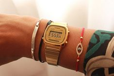 Find More and more Best Vintage #Watches on http://Watches-Online.Org/