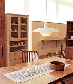 PH 4/3 Pendant | Design Poul Henningsen Louis Poulsen