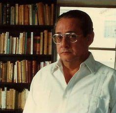 Homenaje a Francisco Herrera Luque