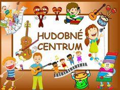 Crafts For Kids To Make, Diy And Crafts, Games To Play, Montessori, Kindergarten, Preschool, Classroom, Creative, Class Room