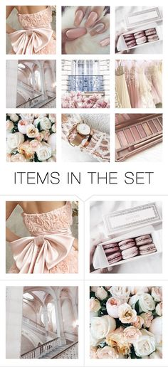"""""""˗ˏˋ Victory is in my Veins ˎˊ˗"""" by ginga-ninja ❤ liked on Polyvore featuring art"""