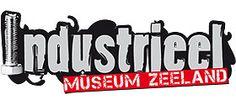 industrieel museum sas van gent - Google zoeken