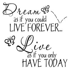 More galleries of ways to live forever quotes. Sign Quotes, Wall Quotes, Me Quotes, Bible Quotes, Monday Morning Quotes, Scrapbook Quotes, Forever Quotes, Fathers Day Quotes, Quotes To Live By