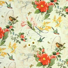 https://www.stoffen.net/16-91026-01_baroque-flowers.html