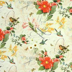 https://www.stoffen.net/16-91026-01_baroque-flowers.html