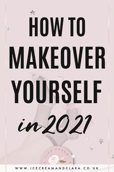 How To Feel Pretty, How Are You Feeling, Beauty Tips, Beauty Hacks, How To Look Expensive, College Checklist, Etiquette And Manners, Confidence Tips, College Fun