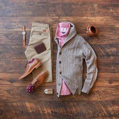 Business Casual Men, Men Casual, Smart Casual, Men Fashion Show, Mens Fashion, Work Fashion, Blazer Outfits Men, Mein Style, Men's Wardrobe