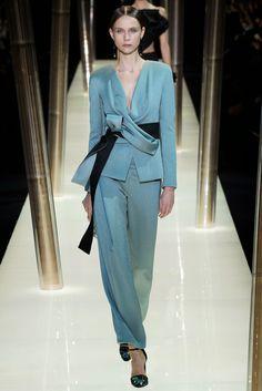 cec3672c9d75 FALL 2015 COUTURE Armani Privé Джорджио Армани, Emporio Armani, Высокая  Мода, Весенняя Мода