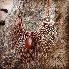 Today #copper #sunstone #nativocopper #casadebantu #quartz