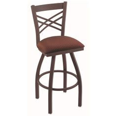 kitchenfurnishings.com: View our selection of Holland HB-820-F bar stools, in many contemporary and traditional styles from bar stools, counter stools, bar stool, kitchen counter stools, kitchen bar stools, metal bar stools, kitchen counter bar stools, wood bar stools, wooden bar stools, contemporary bar stools, barstool, aluminum bar stools, counter stool, wooden counter stools, wood barstools, metal barstools.