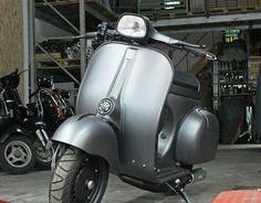 VESPA !!! Vespa Vbb, Vespa Bike, Piaggio Vespa, Lambretta Scooter, Vespa Tuning, Vespa 50 Special, Vespa Motor Scooters, Vespa Super, Vespa Px 125