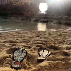 From the PokerStars Paradise Island Instagram Contest