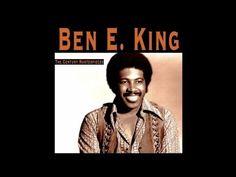 Ben E. King - This Magic Moment [Digitally Remastered] Art Tatum, Louis Prima, Jimmie Rodgers, Gerry Mulligan, Coleman Hawkins, Mahalia Jackson, This Magic Moment, Sonny Rollins, Dave Brubeck