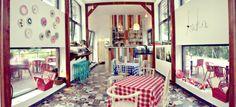 Fővárosi helyszínvadászat: Fruska I Bohém Esküvő Restaurant Bar, Budapest, Toddler Bed, Interior Design, Furniture, Bistros, Canteen, Home Decor, Wonderland