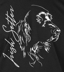 Gordon Setter, Chien Springer, Red And White Setter, Irish Setter Dogs, English Setters, Dog Search, Irish Wolfhound, Yoko, Pyrography