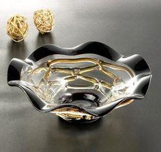 Crystal vase - from Alibaba.com