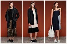 Cute 41+ Best New Women Dresses Ideas For Summer https://www.tukuoke.com/41-best-new-women-dresses-ideas-for-summer-4697