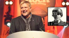 ALEX LIFESON Of RUSH To Guest On JOHN WESLEY's New Album