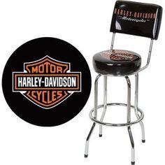 Harley Davidson Las Vegas And Bar On Pinterest