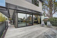SEATTLE MODERN MASTERPIECE | Seattle, WA | Luxury Portfolio International Member - Windermere Real Estate