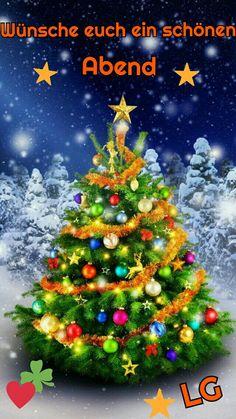 186 Besten Weihnachten Advent Bilder Auf Pinterest Advent Xmas