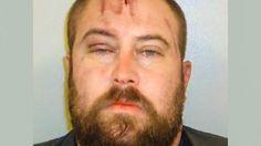 Florida man dressed as 'Rambo' shoots up bar with an Uzi