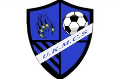 Help send UKMCS to Post-season! by Alex Moody - GoFundMe   Being Part of the Club soccer team I realized that they are lots of international students we have over ten people on the team that are not from the U.S that showed that international students love sports and this is their way to develop friendships.