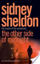 Sheldon epub bloodline sidney download