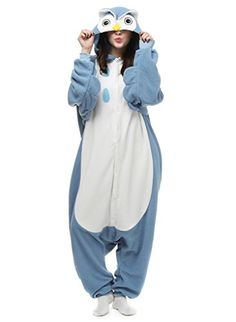22 Styles More Unisex Adult Pokemon Go Unicorn Tony Fleece Pajamas Kigurumi  Bear Cats Cosplay Costume Animal Onesie Sleepwear 8533bd395