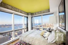 Find this bedroom with a view on realtor.com