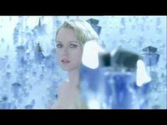 Angel by Thierry Mugler - Naomi Watts