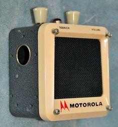 Police Radio, Two Way Radio, Evening Sandals, Ham Radio, Radios, Boys, Girls, Tech, Vintage