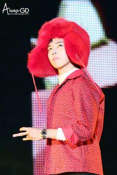 Pop Music Artists, K Pop Music, Exo, 2ne1, Got7, Big Bang Kpop, Dragon Icon, G Dragon Top, Bigbang G Dragon