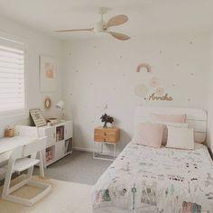 Boori Australia (@booriaustralia) • Instagram photos and videos French Nursery, Nursery Inspiration, Toddler Bed, Australia, Photo And Video, Videos, Photos, Furniture, Instagram