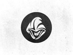 20 Stylish Retro Logos | Inspiration