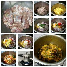 Shami kabab – Mutton Shami kebab – Mutton kebab – Alesha Diary Shami Kebab Recipes, Shami Kabab, Ethnic Recipes, Food, Essen, Meals, Yemek, Eten