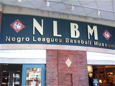 Negro Leagues Baseball Museum in Kansas City, founded 1990. Avid baseball fans are in for a one-of-a-kind experience. 10,000 square feet of hundreds of photographs, never-before-seen film exhibits, and collections, including several bronze sculptures of baseball pioneers. Let me help you plan this trip!