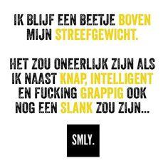 Bekijk deze Instagram-foto van @smly.nl • 2,081 vind-ik-leuks