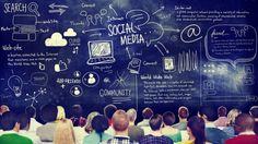 Über 42 Millionen Deutsche kommunizieren über das Internet › absatzwirtschaft