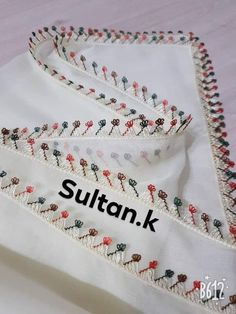 Moda Emo, Needle Lace, Piercings, Blouse Designs, Diy And Crafts, Wool, Pattern, Handmade, Allah