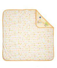 Baby Unisex    Little Piggie Baby Blanket   Hallmark Baby Clothes