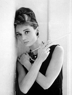 (21) breakfast at tiffanys | Tumblr