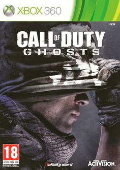 Call Of Duty GHOSTS RF XBOX360-iND http://www.celeritygames.com/2013/12/call-of-duty-ghosts-rf-xbox360-ind.html Size: 16.28 GB BTW...for the best game cheats, tips,DL, check out: http://cheating-games.imobileappsys.com/