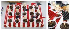 Festa+baby+navy_ursinho+marinheiro_tags+brigadeiros.JPG (1284×569)