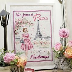 Brodez Montmartre ! - martinembonnet@gmail.com - Gmail