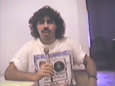 Official site features news, show personalities, hot topics and image archive from The Howard Stern Show. Howard Stern Show, Image Archive, T Shirts For Women, Movie Posters, Hello Hello, Tape, Twitter, Film Poster, Billboard