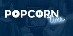 PopCorn Time regresó oficialmente con un nuevo dominio http://j.mp/1TOKuo4 |  #Noticias, #Peliculas, #PopcornTime, #Serie, #Streaming, #Tecnología